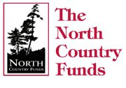 North Country Funds banner image