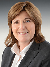 Martha McQuigge - Mortgage Professional